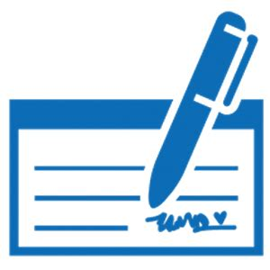 Report Writing Format - YourDictionary